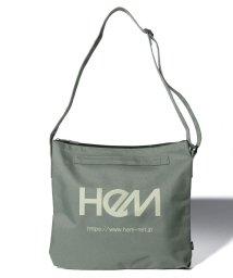 HeM/【HeM】 ロイ ショルダー/502977127