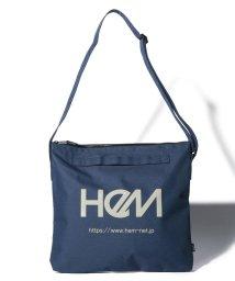 HeM/【HeM】 ロイ ショルダー/502977128