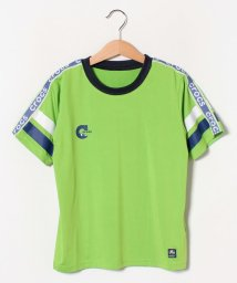 crocs(KIDS WEAR)/CROCS 半袖Tシャツ/502979152
