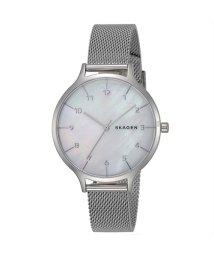 SKAGEN/SKAGEN スカーゲン アニータ 腕時計 SKW2701 レディース/502996298