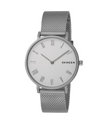 SKAGEN/SKAGEN スカーゲン ハルド 腕時計 SKW2712 レディース/502996299