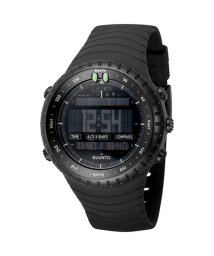 SUUNTO/SUUNTO core スント コア 腕時計 SS014279010 メンズ/502996305