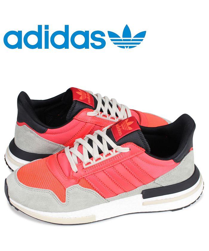 adidas db2739