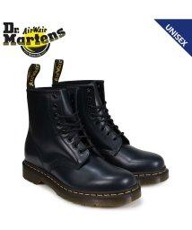 Dr.Martens/ドクターマーチン Dr.Martens 8ホール 1460 ブーツ メンズ レディース 8EYE BOOT ネイビー R11822411/503004561