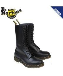 Dr.Martens/ドクターマーチン Dr.Martens 14ホール メンズ 1914 ブーツ 14EYE BOOT R11855001/503004571