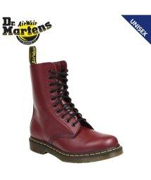 Dr.Martens/ドクターマーチン Dr.Martens 10ホール メンズ レディース 1490 ブーツ 10EYE BOOT R11857600/503004573