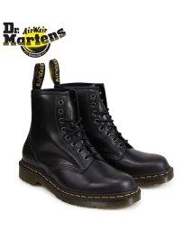 Dr.Martens/ドクターマーチン Dr.Martens 8ホール 1460 ブーツ メンズ CORE 8EYE BOOT ガンメタル R22828029/503004611