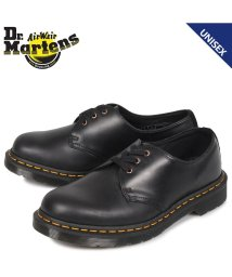Dr.Martens/ドクターマーチン Dr.Martens 3ホール 1461 シューズ メンズ レディース 3EYE SHOE ブラック 黒 R24992001/503004636