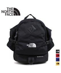 THENORTHFACE/ノースフェイス THE NORTH FACE リュック メンズ レディース バックパック ワサッチ WASATCH NM71860/503004651