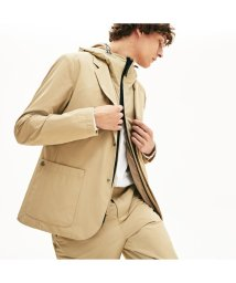 LACOSTE Mens/3 in 1テックジャケット/503005015