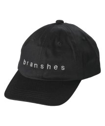 branshes/ロゴツイルキャップ(S~L)/503006050