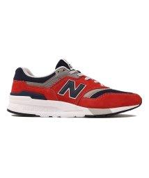 New Balance/ニューバランス/CM997HBJ D/503006390