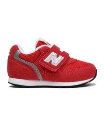 New Balance/ニューバランス/キッズ/IZ996CRE W/503006391