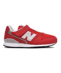 New Balance/ニューバランス/キッズ/YV996CRE M/503006395