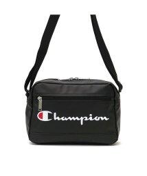 Champion/チャンピオン ショルダーバッグ Champion バケット ミニショルダーバッグ 3L 斜めがけバッグ 中学生 高校生 62483/503006907