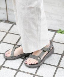 URBAN RESEARCH Sonny Label/【予約】Teva HURRICANE XLT2/503007502