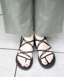 URBAN RESEARCH Sonny Label/【予約】Teva VOYA INFINITY/503007503