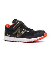 New Balance/ニューバランス/キッズ/PXHANVR1 M/503007565