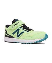 New Balance/ニューバランス/キッズ/PXHANVS1 M/503007566