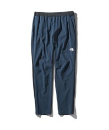 THE NORTH FACE/ノースフェイス/レディス/HYBRID AMBTION PANT/503007628