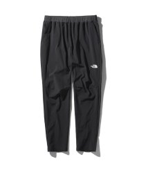 THE NORTH FACE/ノースフェイス/レディス/HYBRID AMBTION PANT/503007629