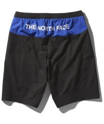 THE NORTH FACE/ノースフェイス/メンズ/APEX LIGHT SHORT/503007638