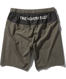 THE NORTH FACE/ノースフェイス/メンズ/APEX LIGHT SHORT/503007639