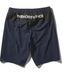 THE NORTH FACE/ノースフェイス/メンズ/APEX LIGHT SHORT/503007640