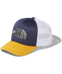 THE NORTH FACE/ノースフェイス/キッズ/KIDS LOGO MESH CAP / ロゴメッシュキャップ/503007654