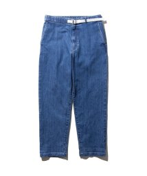 HELLY HANSEN/ヘリーハンセン/レディス/LIFA STRECH DENIM PANTS/503007689