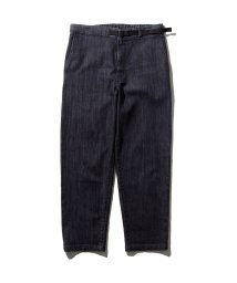 HELLY HANSEN/ヘリーハンセン/レディス/LIFA STRECH DENIM PANTS/503007690