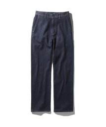 THE NORTH FACE/ノースフェイス/レディス/DENIM CLIMBING STRAIGHT PANT/503007709