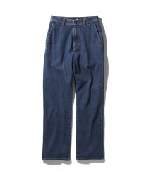 THE NORTH FACE/ノースフェイス/レディス/DENIM CLIMBING STRAIGHT PANT/503007710