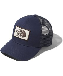 THE NORTH FACE/ノースフェイス/TRUCKER MESH CAP/503007719