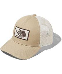 THE NORTH FACE/ノースフェイス/TRUCKER MESH CAP/503007720