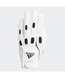adidas/アディダス/メンズ/マルチフィット9 グローブ 右手/503007752