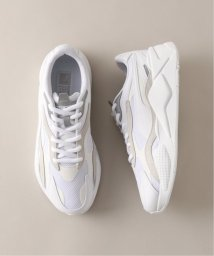 JOINT WORKS/【PUMA / プーマ】 RS-X3 パズル/503007889