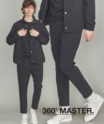 BEAUTY&YOUTH UNITED ARROWS/BY 360 MASTER 1P イージーパンツ 【セットアップ対応】/503007909