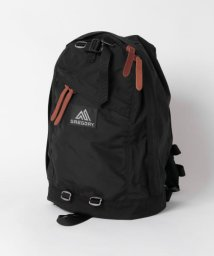 URBAN RESEARCH/GREGORY DAYPACK/503007956
