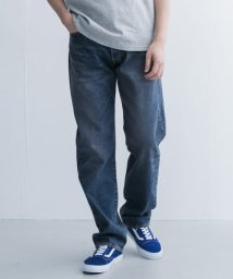 URBAN RESEARCH/Levi's 501 93 STRAIGHT/503007958