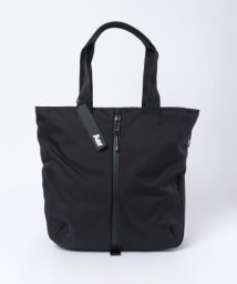 URBAN RESEARCH/Aer GYM TOTE/503007962