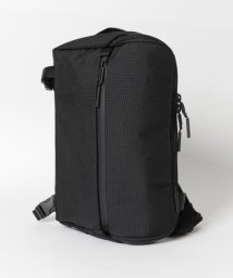 URBAN RESEARCH/Aer TRAVEL SLING/503007964