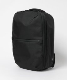 URBAN RESEARCH/Aer TRAVEL PACK 2 SMALL/503007968