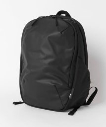 URBAN RESEARCH/Aer DAY PACK 2/503007969