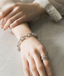URBAN RESEARCH/PHILIPPE AUDIBERT Bylon bracelet/503007988