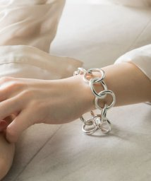 URBAN RESEARCH/PHILIPPE AUDIBERT Jelyssa bracelet/503007989