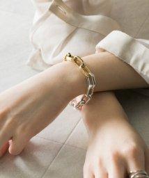 URBAN RESEARCH/PHILIPPE AUDIBERT Peran bracelet/503007990