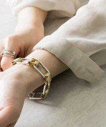 URBAN RESEARCH/PHILIPPE AUDIBERT Hamon bracelet/503007992