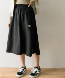 URBAN RESEARCH/adidas ORIW SKIRT/503008027