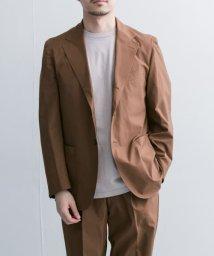 URBAN RESEARCH/FSC×KAPTAIN SUNSHINE 3B Jacket/503008034